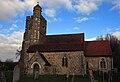 St Martins Church, Ryarsh, Kent.jpg