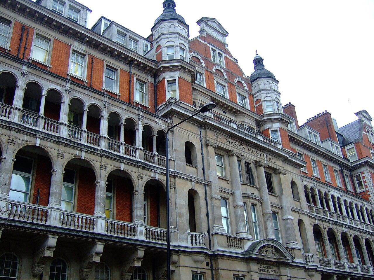 St Mary's Hospital.jpg
