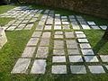 St Mary Magdalene memorial garden Enfield 2.JPG