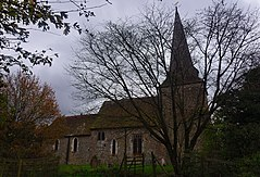 St Mary Sevington 1.jpg