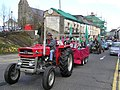 St Patrick's Day, Omagh(49) - geograph.org.uk - 728097.jpg
