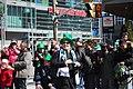 St Patrick's Day DSC 0508 (8567577350).jpg