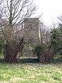 St Paul's Church, Kempstone, Norfolk - geograph.org.uk - 697283.jpg