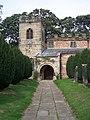 St Peter's Church - geograph.org.uk - 384089.jpg