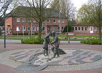 St Peter Dorf Rathaus Jan und Gret.jpg