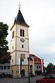 St Peter im Sulmtal Kirchturm1.jpeg