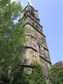St Stephani 0028.jpg