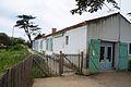 St Vincent -sur-Jard la Maison de Clémenceau (7).JPG