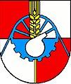 Staßfurt Stadtwappen 1960-1990.jpg