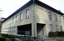 Staatsarchiv Bern DSC05746.jpg