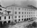 Stabilimento di Alpignano Museo Scienza e Tecnologia Milano.tif