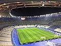Stade de France 1500 06.jpg
