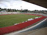Stadio Tomaselli.jpeg