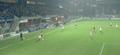 Stadionemmen2.png