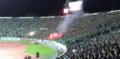 Stadium MedV.png