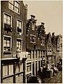Stadsarchief Amsterdam, Afb 012000001918.jpg