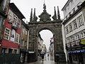 Stadttor von Braga (14007312985).jpg