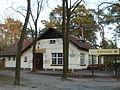 StahnsdorfGst.JPG