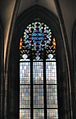 Stained Glass In St Stephan's - panoramio.jpg