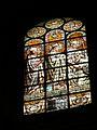 Stained glass windows of Église Saint-Augustin de Paris 7.JPG