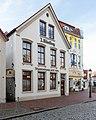 Stammhaus von J. Bünting in Leer (Ostfriesland).jpg