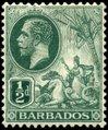 Stamp Barbados 1912 0.5p.jpg