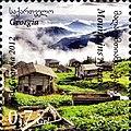 Stamps of Georgia, 2013-09.jpg