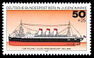 Stamps of Germany (Berlin) 1977, MiNr 546.jpg