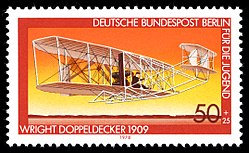 Stamps of Germany (Berlin) 1978, MiNr 565.jpg