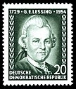 Stamps of Germany (DDR) 1954, MiNr 0423.jpg