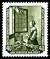 Stamps of Germany (DDR) 1955, MiNr 0508.jpg
