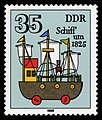 Stamps of Germany (DDR) 1980, MiNr 2569.jpg