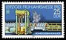 Stamps of Germany (DDR) 1982, MiNr 2684.jpg