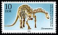 Stamps of Germany (DDR) 1990, MiNr 3324.jpg