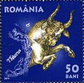 Stamps of Romania, 2011-37.jpg