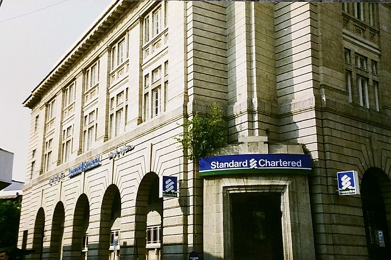 File:Standard Chartered Bank, George Town.jpg