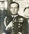 Stanisław Grzmot-Skotnicki.jpg