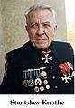 Stanisław Konothe.jpg