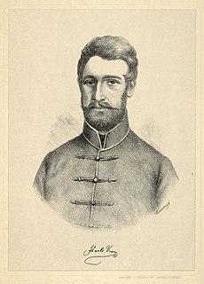 Stanko Vraz Slovene-Croatian writer