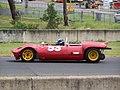 Stanton Corvette (5233032256).jpg