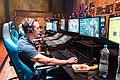 Starcraft Profi Gamescom 2017 (36016979704).jpg