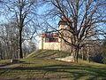 Stari grad Dubovac 01022.JPG
