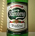 Starobrno - 1,5 l (detail).jpg