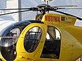 Starr-091120-9771-Casuarina equisetifolia-habit with helicopter-Kahului Heliport-Maui (24990648465).jpg