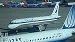 StarsAndBars United Airlines Airbus A320.jpg