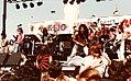 Starship Onstage 1985 - Slick, Thomas, Sears, Chaquico, Baldwin, Freiberg - Great America (John Lushenko).jpg