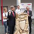 Start der Spendenaktion -Bündnis für Köln- 2012-4309.jpg