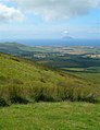 Start of the Southern Uplands - geograph.org.uk - 506355.jpg
