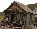 Starter home in Alaska (2940944790).jpg