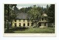 State Hatchery, Old Forge, N. Y (NYPL b12647398-67942).tiff